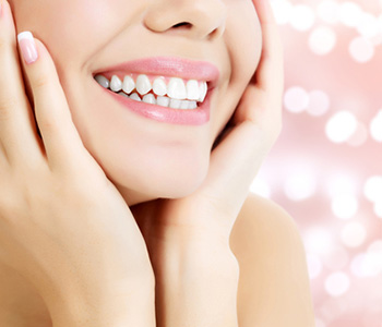 Options for cosmetic dental service in San Mateo area